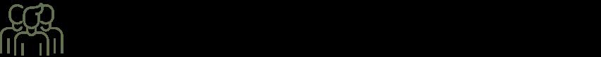 Familieret-LightGreen