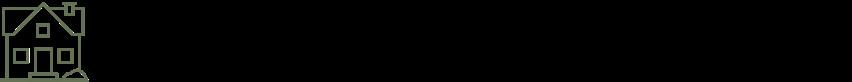 Hus-LightGreen