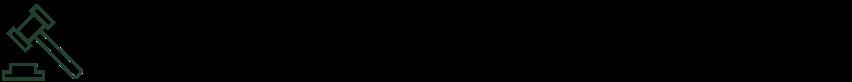 Icon-Strafferet