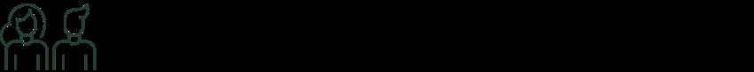 Icon-asylret