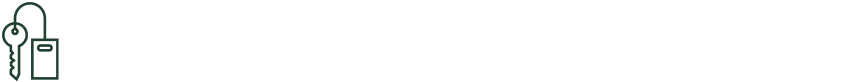 Icon-lejeret