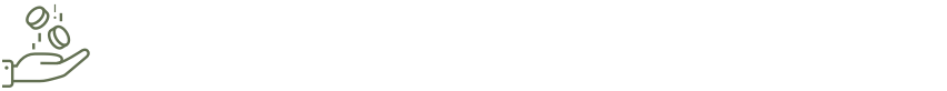 Inkasso-LightGreen Copy
