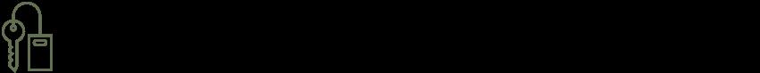 Lejeret-LightGreen