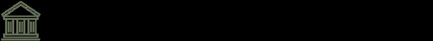 Retsagsbehandling-LightGreen Copy 5