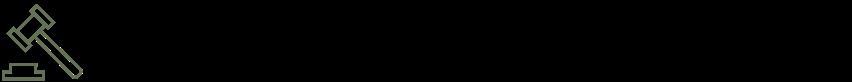 Strafferet-LightGreen