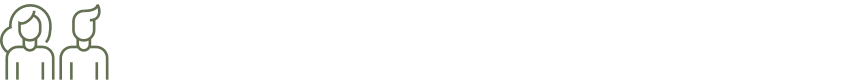 udlændingeret-LightGreen