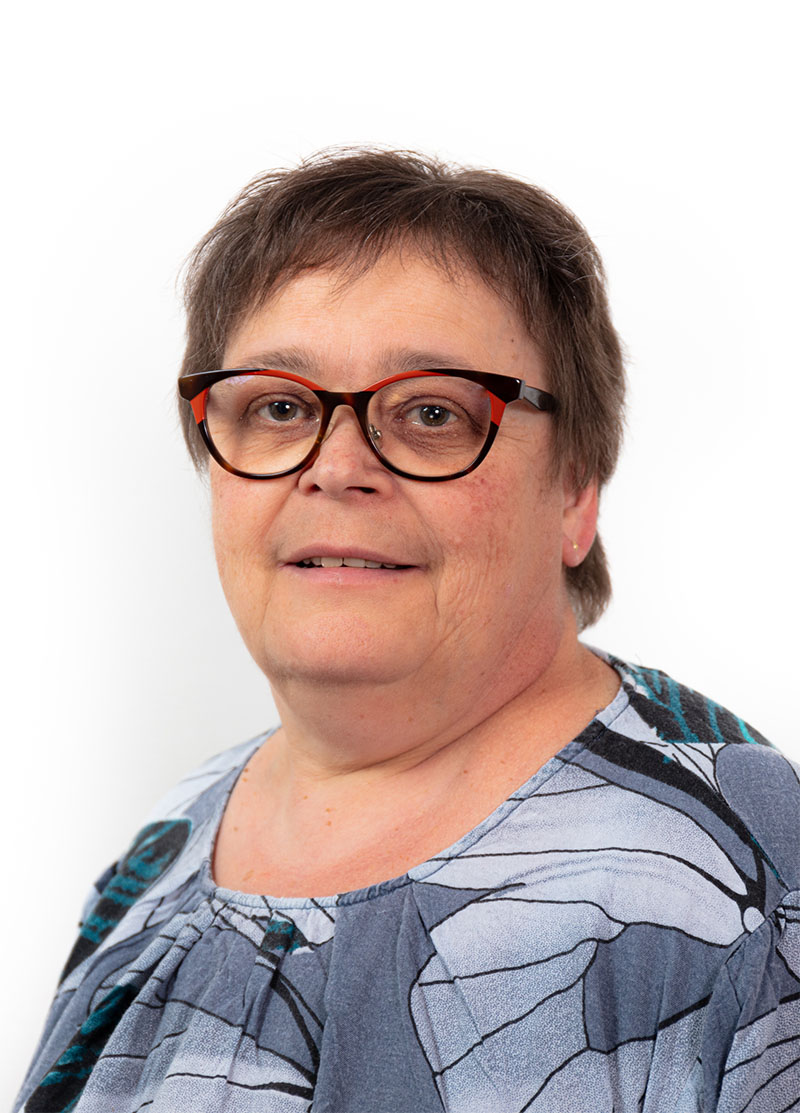 Advokat-LeneHindborgKristensen-portrait